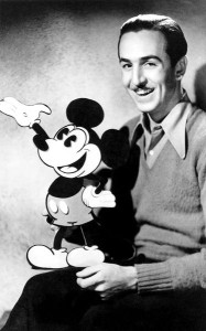 walt_disney_and_mickey_mouse-cvb-1dwmpev